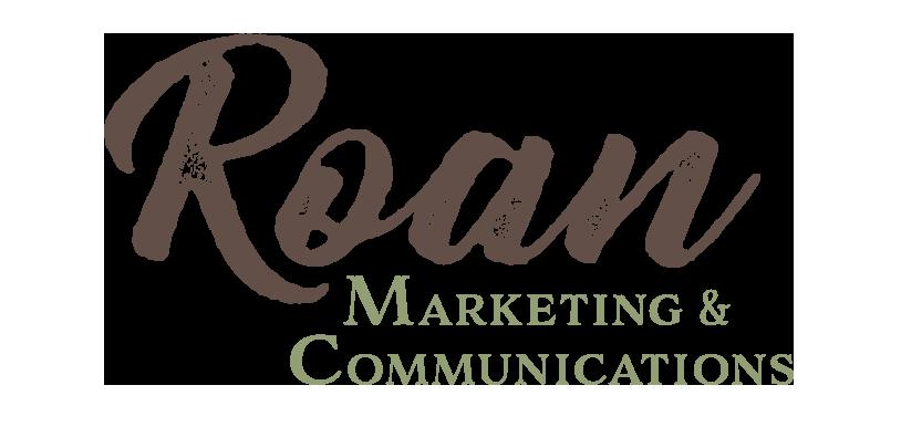 Roan Marketing Communications